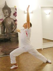 Bild Personal Fitness